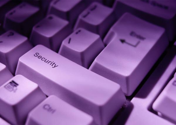 Разработчики браузеров закручивают гайки, чтобы повысить безопасность SSL