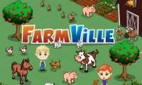 Разработчик FarmVille хочет «отвязаться» от Facebook