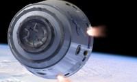 SpaceX: запуск первого коммерческого корабля откладывается до вторника