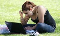 Wi-Fi против пьянства: в Калуге все парки будут оснащены беспроводным доступом