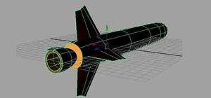 Студентами создана ракета с гибридным двигателем и компонентами Arduino