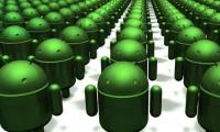 Android «завис» на версии 2.3: она до сих пор самая популярная в мире