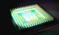 Разработчик архитектуры К8 покинул Apple и вернулся в AMD