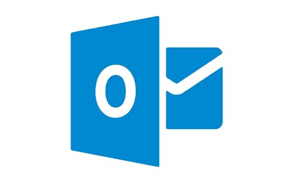 Первый взгляд на Outlook.com — новую веб-почту Microsoft