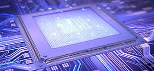 Для «лаборатории на чипе» предложен метод манипуляций с наночастицами
