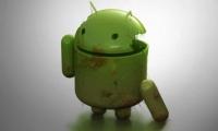 Android и безопасность: приложения «третьих сторон» опаснее всего