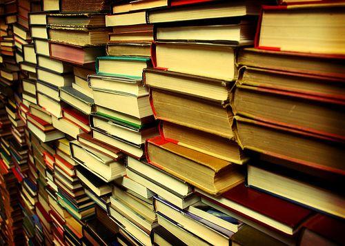 Google урегулировал «библиотечный» иск, поданный американскими издателями