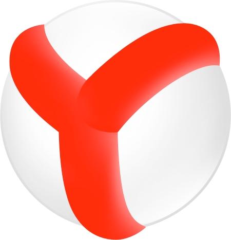 «Яндекс.Браузер»: как Chrome, но с новыми идеями