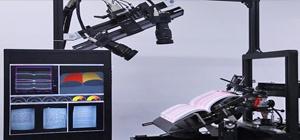 BFS-Auto оцифрует книгу быстрее, чем прогреется обычный сканер
