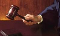 Apple и HTC уладили все патентные разногласия на ближайшие десять лет