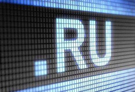 Роскомнадзор не уверен в эффективности реестра запрещённых сайтов