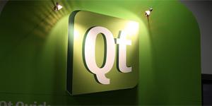 Официальный релиз фреймворка Qt 5: пациент скорее жив