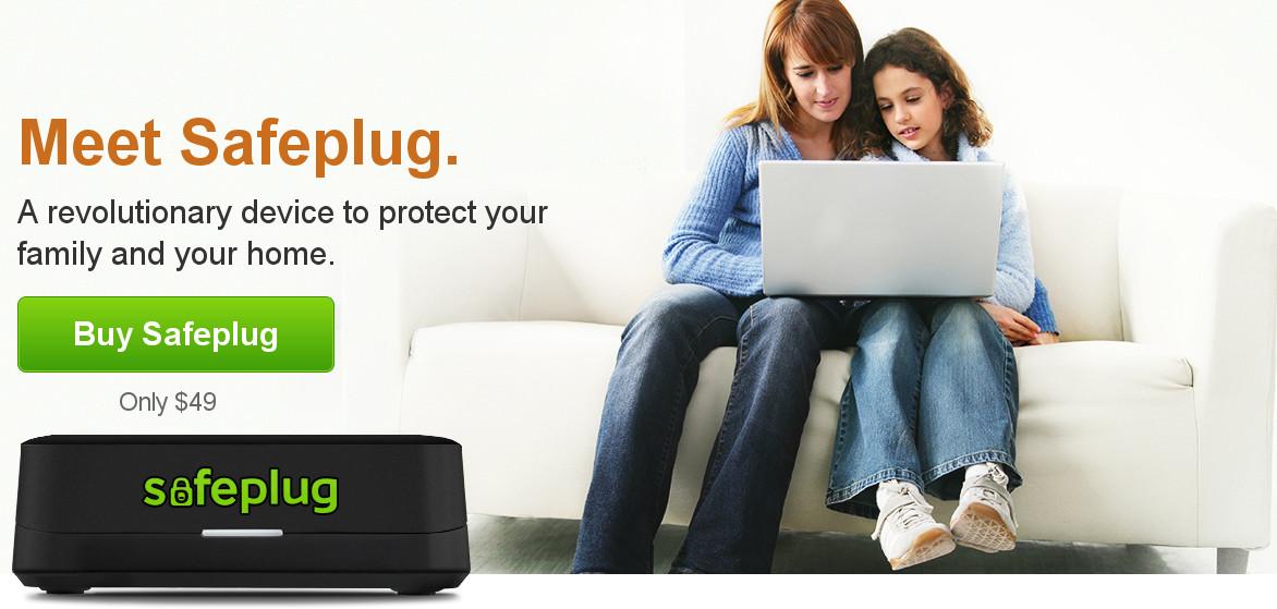Забегая вперёд: это Safeplug, точка доступа в TOR для массового рынка. Приватность за 50 долларов - не без оговорок, зато и без лишних усилий.