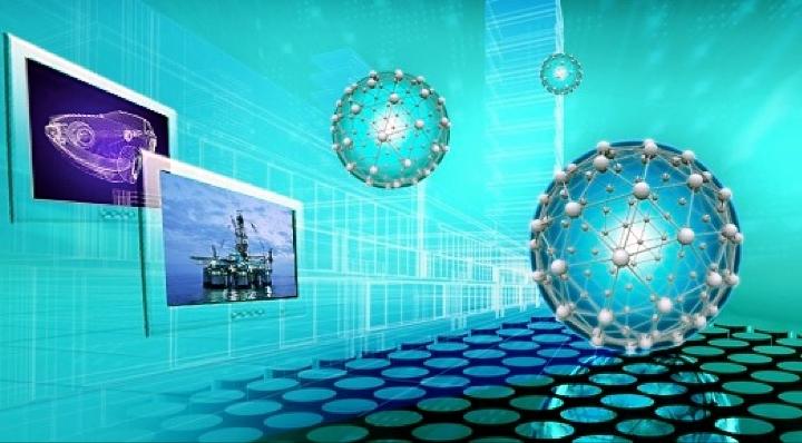 Adaptive Computing: прогнозы развития технологий анализа «больших данных» в 2014 году