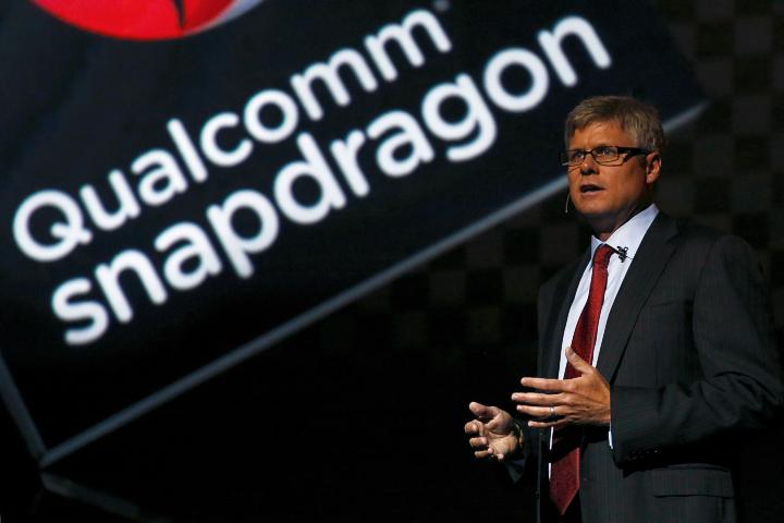 Qalcomm тоже представила SoC ARM x64, но пока официально ориентируется только на мобильный рынок (фото: thewire.com)