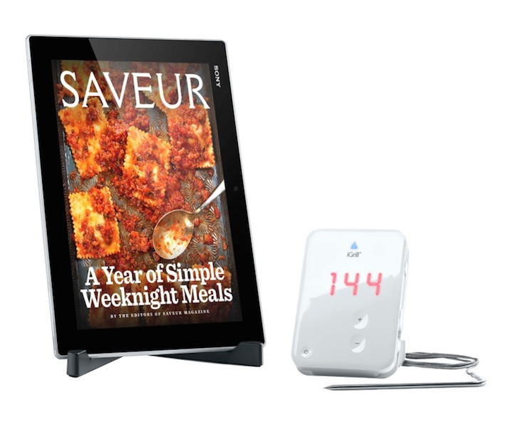 kitchen-gadgets-11