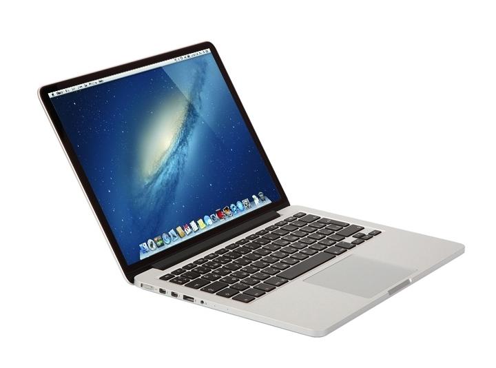 laptop innovations-01