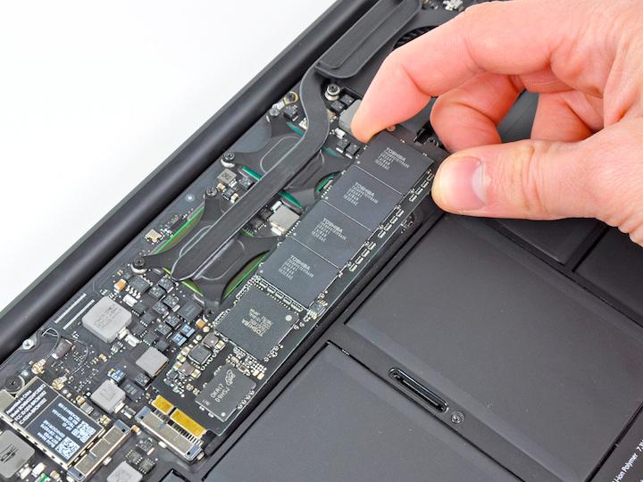 laptop innovations-02