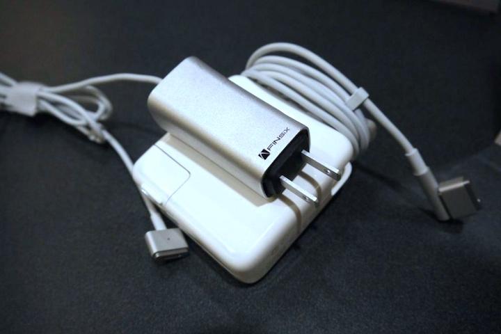 laptop innovations-05