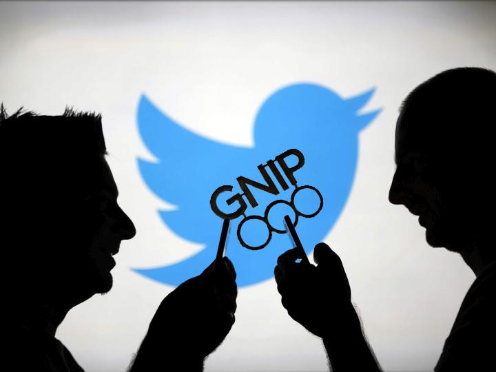 Компания Twitter приобрела аналитический сервис, с которым сотрудничала более четырёх лет (изображение: businessinsider.com).
