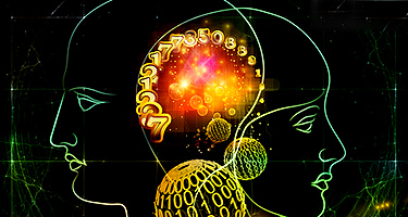 Мозг и чип: от синапса к synapse'у