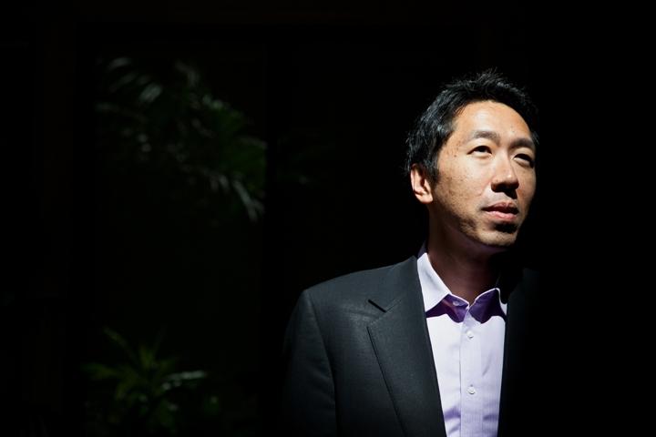 Похоже профессору Ыну предстоит сыграть для китайских ИскИнов такую же роль, какую в ракетной программе Поднебесной сыграл Цянь Сюэсэнь…