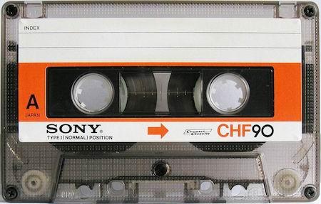 cassette-revenge-02