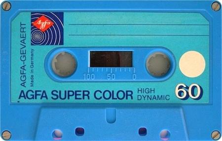 cassette-revenge-03