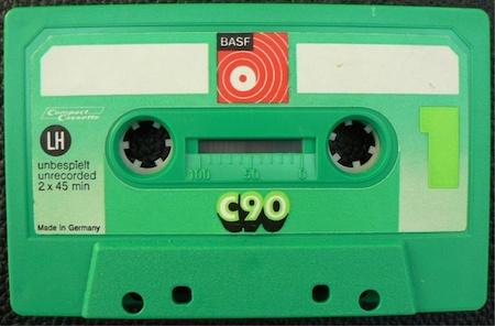 cassette-revenge-04