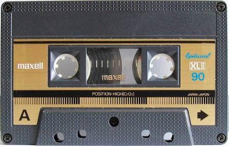 cassette-revenge-07