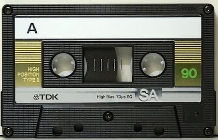 cassette-revenge-08