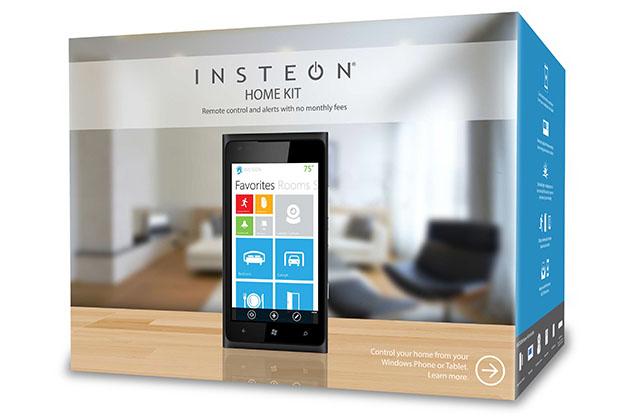 insteon-windows-2014-05-16-02