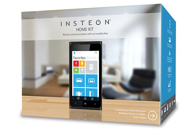 insteon-windows-2014-05-16-02