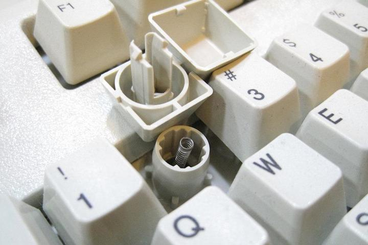 mech-keyboard-03