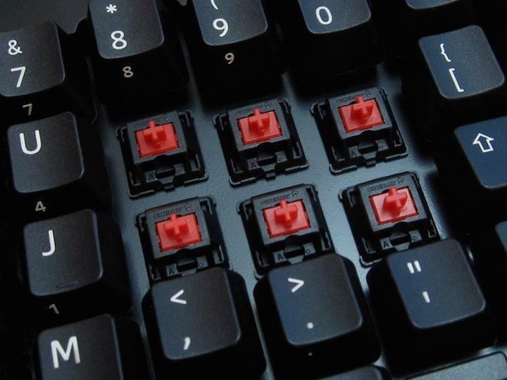 mech-keyboard-05