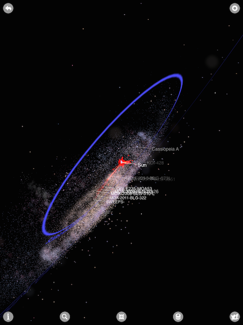 mobile-astronomy-08
