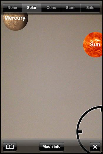 mobile-astronomy-17
