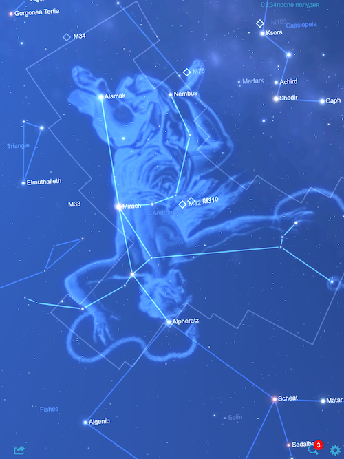 mobile-astronomy-19