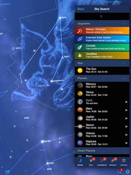 mobile-astronomy-20