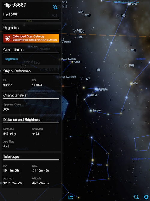 mobile-astronomy-21