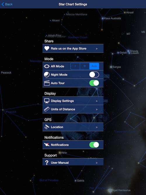 mobile-astronomy-23