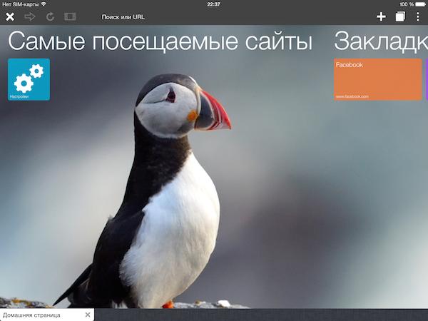 seven-alt-browsers-06