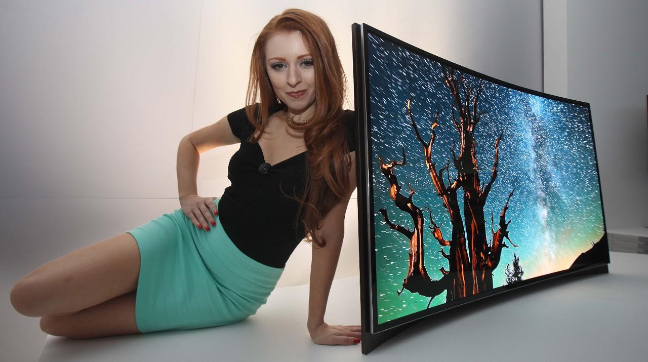 Фото на весь экран женских прелестей 6 фотография