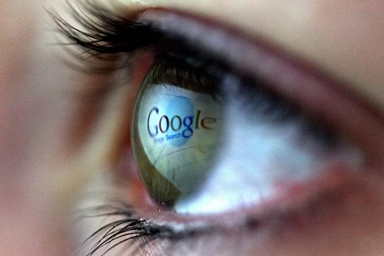 Google Baseline станет первым масштабным проектом компании в здравоохранении (изображение: wired.it).