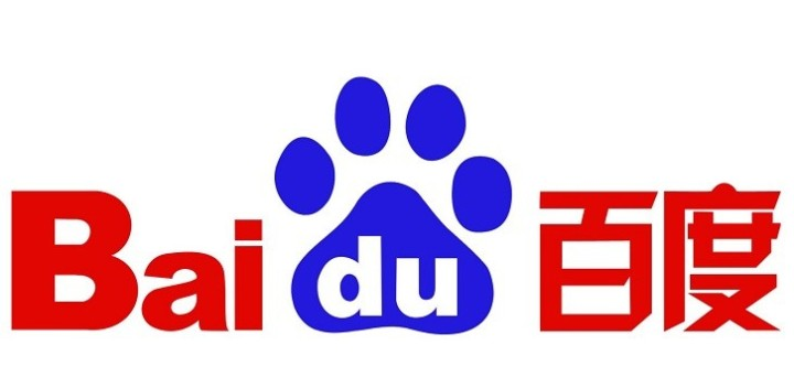 720p-Baidu-Steals-Google-s-Chief-of-Deep-Learning-Andrew-Ng-442723-2