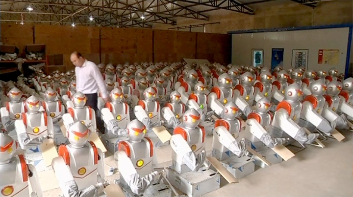 720p-chinese-robot-noodle-making-army