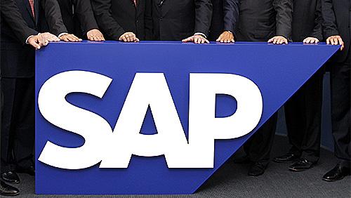 Немецкая SAP обязуется инвестировать в развитие технологий в РФ и создать больше рабочих мест.