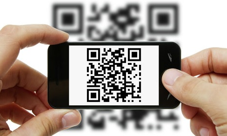 Сеть кинотеатров «Формула кино» пропускает в кинозал по электронным билетам.