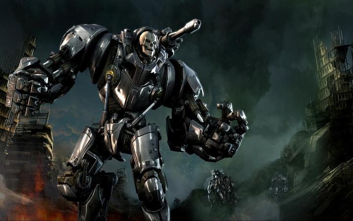 720-cyborg