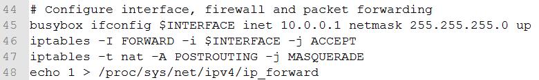 Фрагмент файла kali_linux_nethunter_nexus7_2012.zipsystemxbinstart-badusb